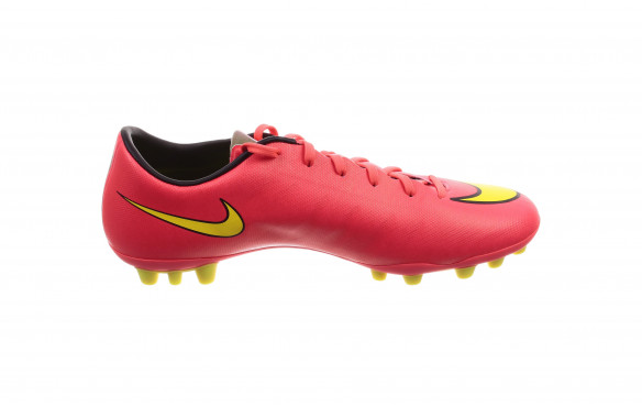 NIKE MERCURIAL VICTORY AG_MOBILE-PIC8