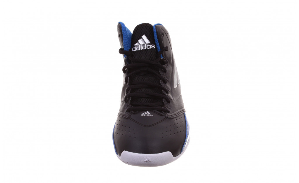 ADIDAS 3 SERIES 2014 SYNTHETIC IMAGE 4