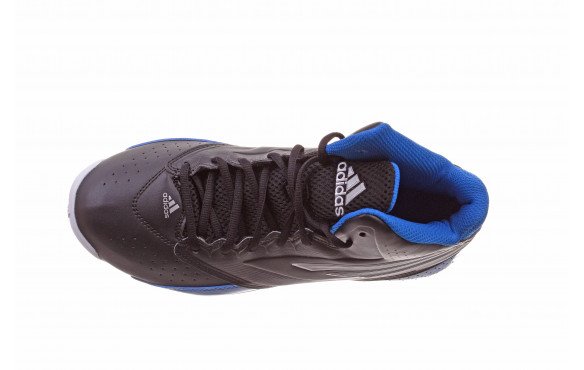 ADIDAS 3 SERIES 2014 SYNTHETIC_MOBILE-PIC6