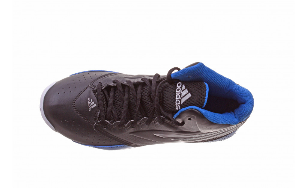 ADIDAS 3 SERIES 2014 SYNTHETIC IMAGE 6