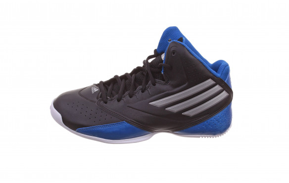 ADIDAS 3 SERIES 2014 SYNTHETIC_MOBILE-PIC7