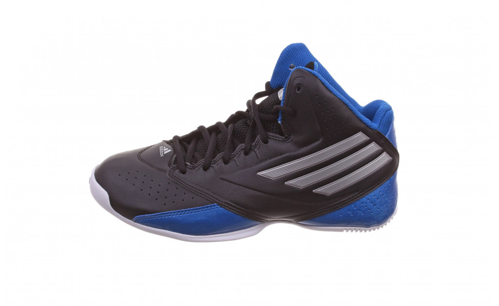 ADIDAS 3 SERIES 2014 SYNTHETIC IMAGE 7
