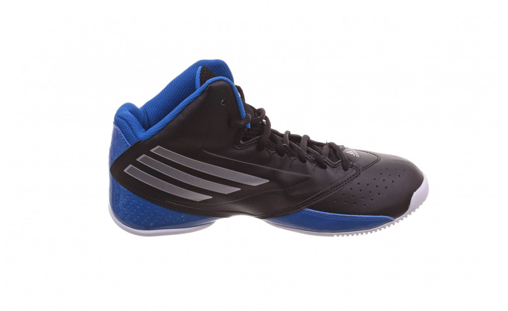 ADIDAS 3 SERIES 2014 SYNTHETIC IMAGE 8