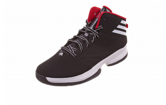 ADIDAS MAD HANDLE 2 SYNTHETIC