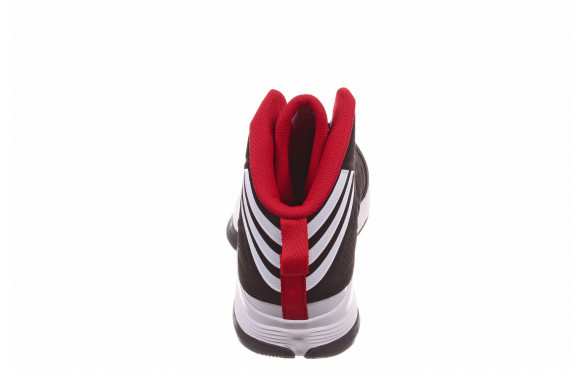 ADIDAS MAD HANDLE 2 SYNTHETIC_MOBILE-PIC2