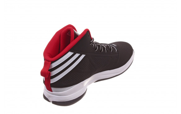 ADIDAS MAD HANDLE 2 SYNTHETIC_MOBILE-PIC3