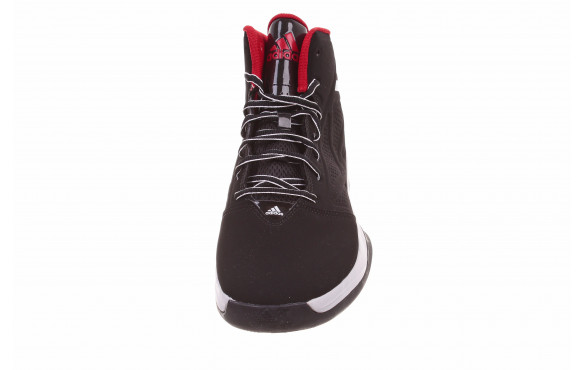 ADIDAS MAD HANDLE 2 SYNTHETIC_MOBILE-PIC4