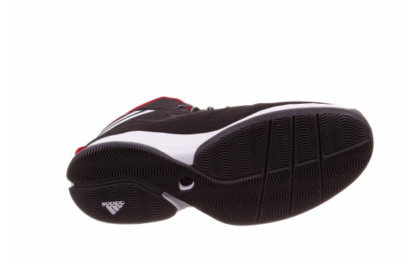 ADIDAS MAD HANDLE 2 SYNTHETIC_MOBILE-PIC5