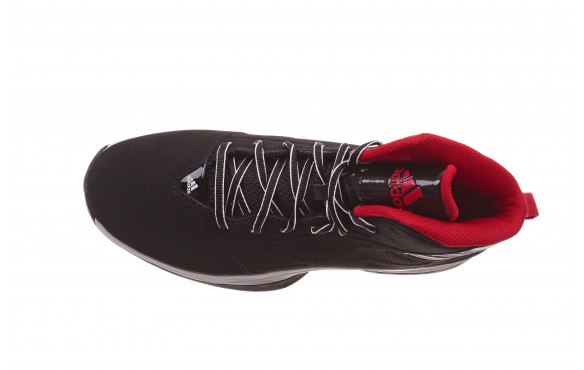 ADIDAS MAD HANDLE 2 SYNTHETIC_MOBILE-PIC6