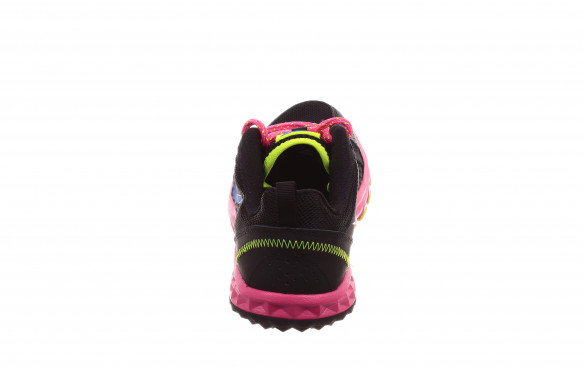 NIKE WILD TRAIL MUJER_MOBILE-PIC2