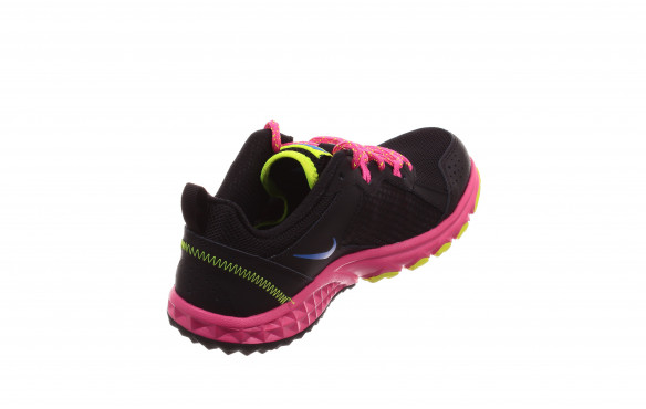 NIKE WILD TRAIL MUJER_MOBILE-PIC3