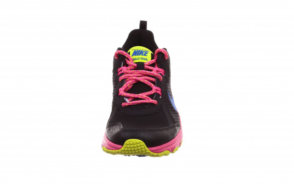NIKE WILD TRAIL MUJER_MOBILE-PIC4