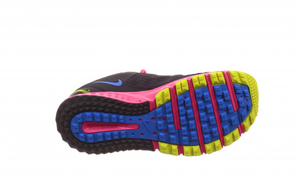 NIKE WILD TRAIL MUJER_MOBILE-PIC5