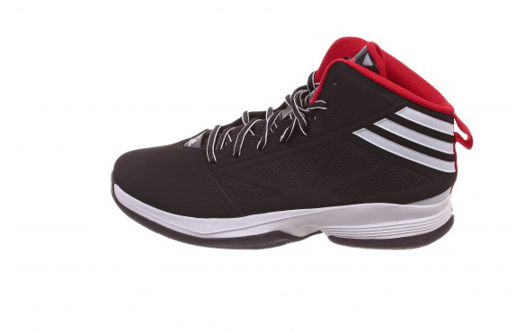 ADIDAS MAD HANDLE 2 SYNTHETIC_MOBILE-PIC7