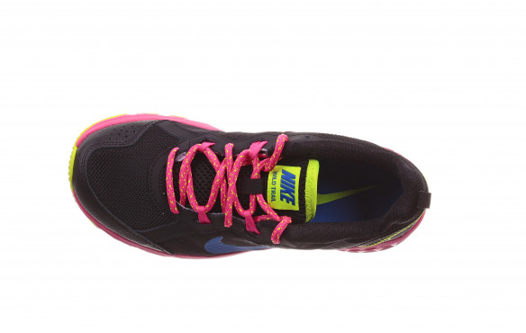 NIKE WILD TRAIL MUJER_MOBILE-PIC6
