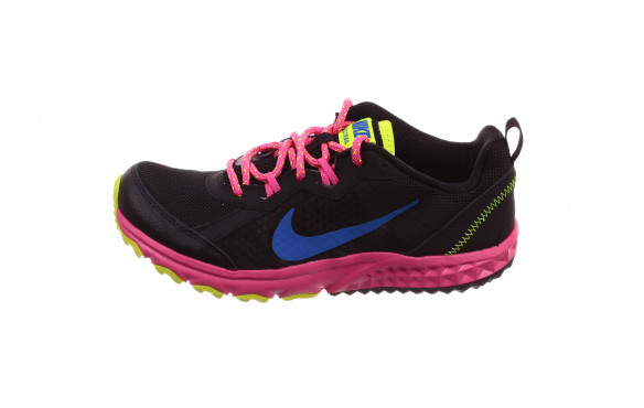 NIKE WILD TRAIL MUJER_MOBILE-PIC7