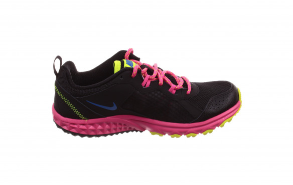 NIKE WILD TRAIL MUJER_MOBILE-PIC8