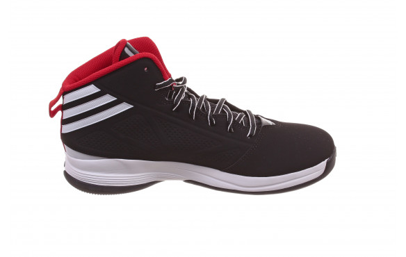 ADIDAS MAD HANDLE 2 SYNTHETIC_MOBILE-PIC8