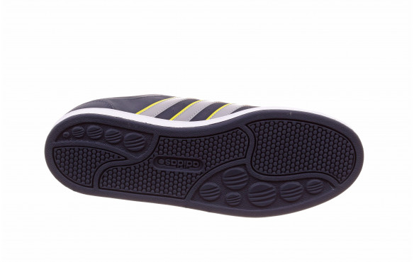 ADIDAS NEO DERBY SET SYNTHETIC- SYN NUBUCK NEON_MOBILE-PIC5