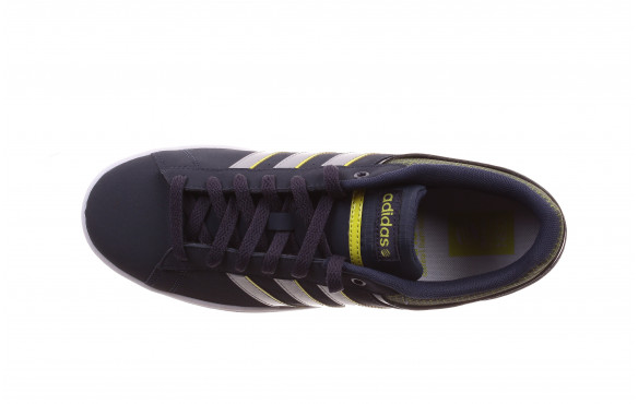 ADIDAS NEO DERBY SET SYNTHETIC- SYN NUBUCK NEON_MOBILE-PIC6