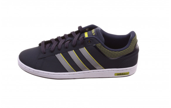 ADIDAS NEO DERBY SET SYNTHETIC- SYN NUBUCK NEON_MOBILE-PIC7