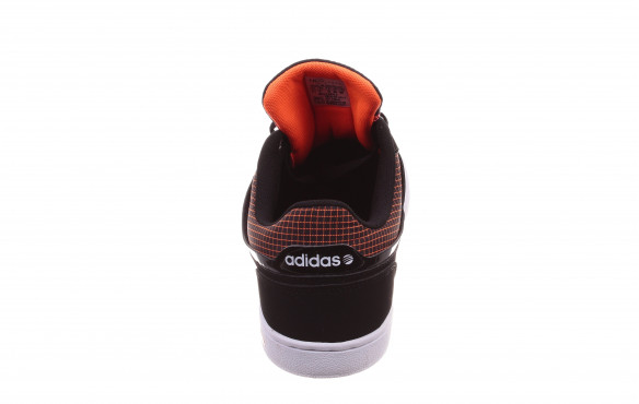 ADIDAS NEO DERBY SET SYNTHETIC- SYN NUBUCK NEON_MOBILE-PIC2