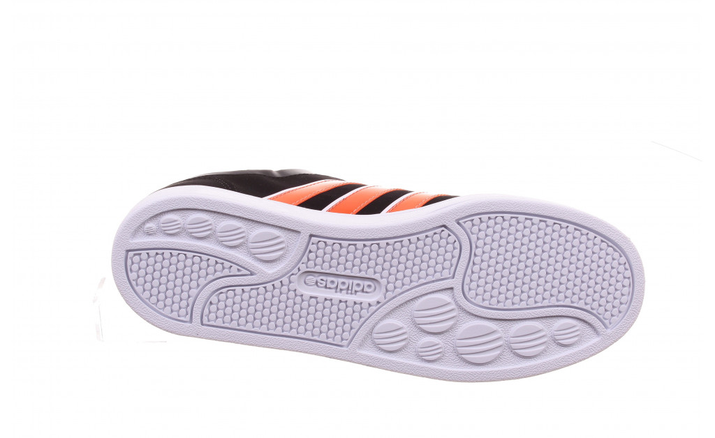 ADIDAS NEO DERBY SET SYNTHETIC- SYN NUBUCK NEON IMAGE 5