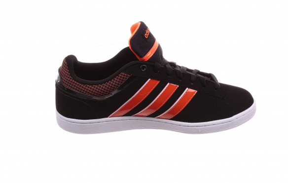 ADIDAS NEO DERBY SET SYNTHETIC- SYN NUBUCK NEON_MOBILE-PIC8