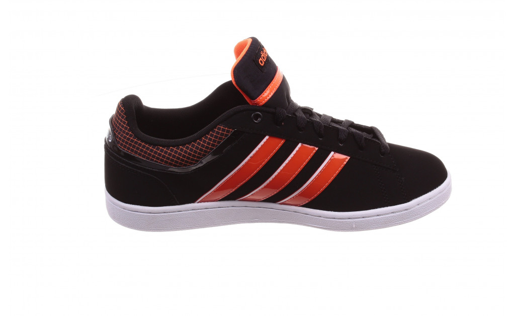 ADIDAS NEO DERBY SET SYNTHETIC- SYN NUBUCK NEON IMAGE 8