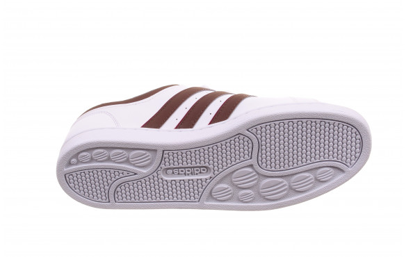 ADIDAS NEO DERBY SET LEATHER - LEA CORE_MOBILE-PIC5