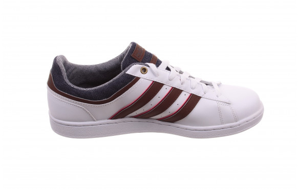 ADIDAS NEO DERBY SET LEATHER - LEA CORE_MOBILE-PIC8