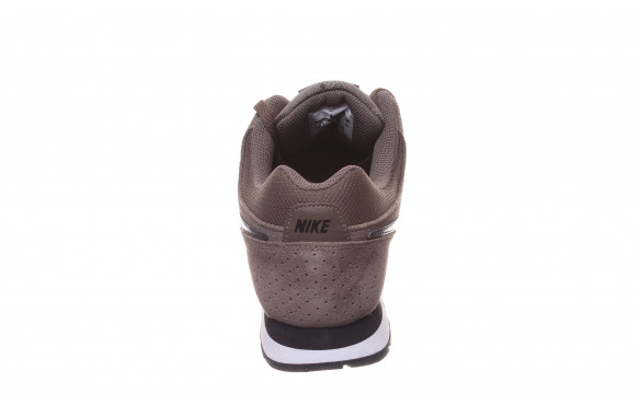 NIKE MD RUNNER SUEDE_MOBILE-PIC2