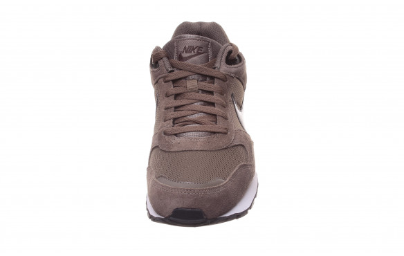 NIKE MD RUNNER SUEDE_MOBILE-PIC4