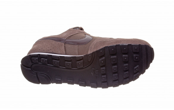NIKE MD RUNNER SUEDE_MOBILE-PIC5