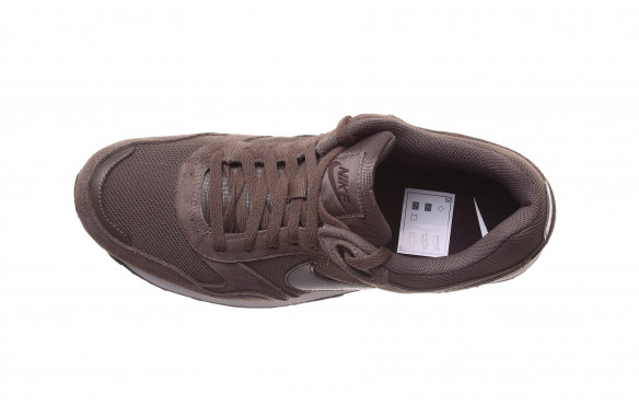 NIKE MD RUNNER SUEDE_MOBILE-PIC6