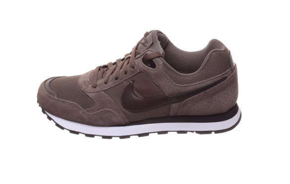 NIKE MD RUNNER SUEDE_MOBILE-PIC7