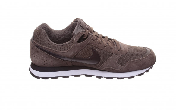 NIKE MD RUNNER SUEDE_MOBILE-PIC8