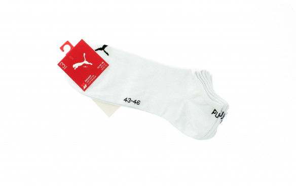 PUMA UNISEX INVISIBLE SNEAKERS PACK 3_MOBILE-PIC3