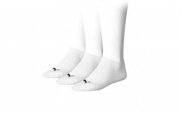 PUMA UNISEX INVISIBLE SNEAKERS PACK 3_MOBILE-PIC4