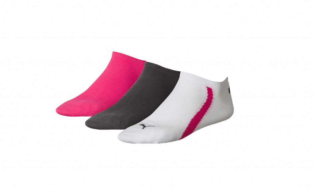 PUMA UNISEX LIFESTYLE SNEAKERS PACK 3 IMAGE 1