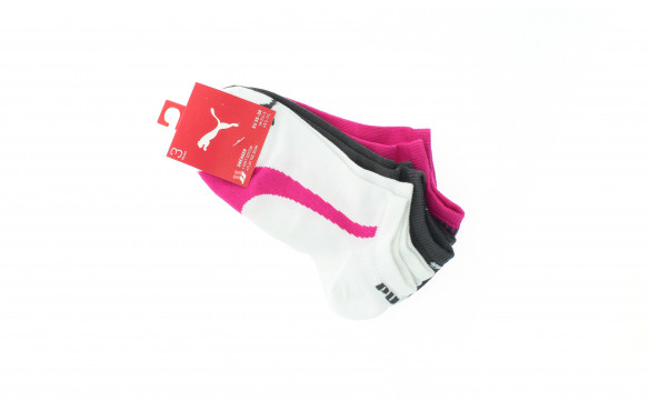 PUMA UNISEX LIFESTYLE SNEAKERS PACK 3_MOBILE-PIC3