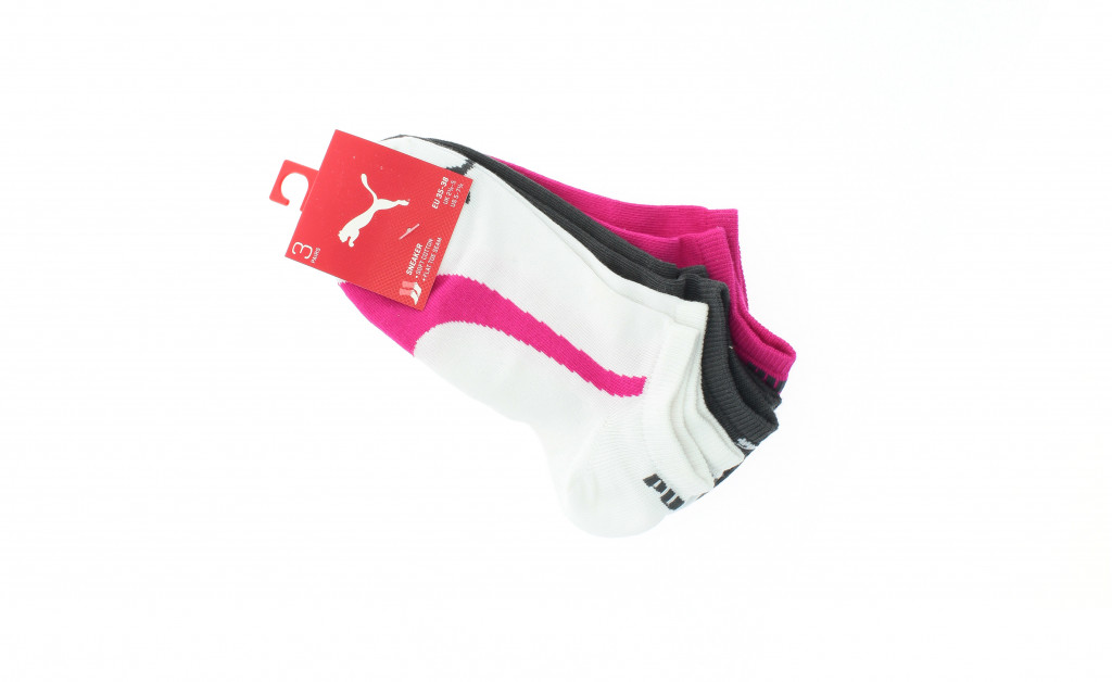 PUMA UNISEX LIFESTYLE SNEAKERS PACK 3 IMAGE 3