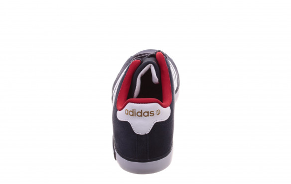 ADIDAS CODERBY VULC LEATHER SUEDE_MOBILE-PIC2
