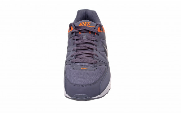 NIKE AIR MAX COMMAND_MOBILE-PIC4