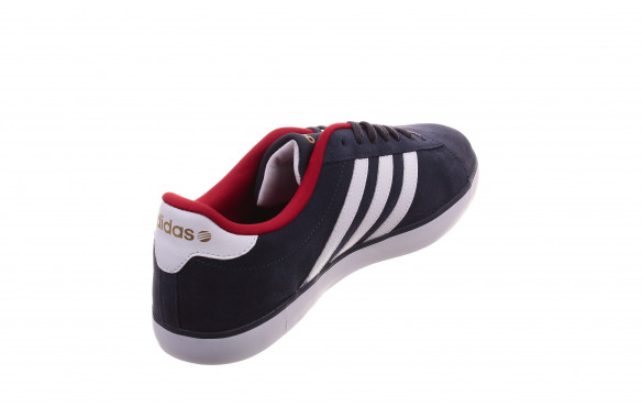 ADIDAS CODERBY VULC LEATHER SUEDE_MOBILE-PIC3