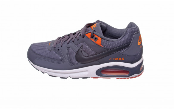 NIKE AIR MAX COMMAND_MOBILE-PIC7