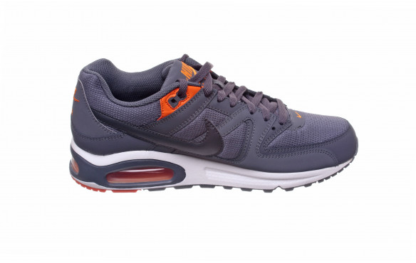 NIKE AIR MAX COMMAND_MOBILE-PIC8