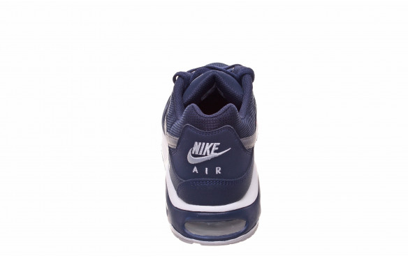 NIKE AIR MAX COMMAND_MOBILE-PIC2
