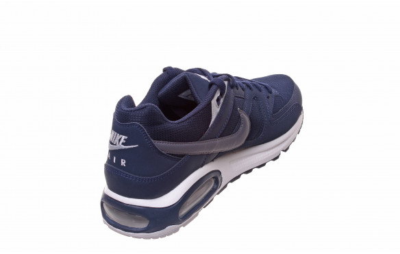 NIKE AIR MAX COMMAND_MOBILE-PIC3
