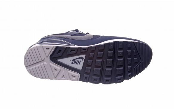 NIKE AIR MAX COMMAND_MOBILE-PIC5